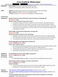 How To Incorporate Your Strengths In A Resume Lovely Skills And Beauteous Strengths For A Resume