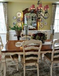 french country dining rooms. 32 Awesome French Country Dining Room Decor Ideas Rooms S