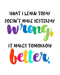 Image result for grade school back to school quotes