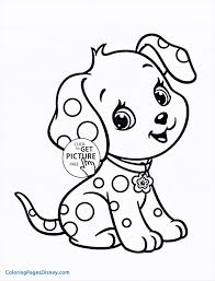 Free Childrens Printable Coloring Pages Wwwallanlichtmancom