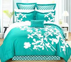 turquoise twin comforter sets teal comforter sets queen turquoise comforter sets grey turquoise bedding grey twin turquoise twin comforter sets