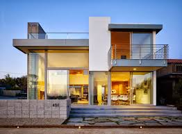 Simple Modern House Plans 1000 Ideas About Small Modern House Plans On Pinterest Modern