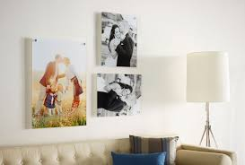 Our goal with the new wall décor for the living room was to simplify the space and create a very calm and elegant space. 45 Inspiring Living Room Wall Decor Ideas Photos Shutterfly