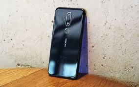HMD Global đang phát triển Nokia X5 và X7, Nokia X6 sẽ được bán ...