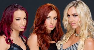 Jun 09, 2021 · undoubtedly, becky lynch is one of the best female wrestlers in wwe history. Top 15 Little Known Facts About Becky Lynch Charlotte And Sasha Banks