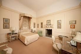Cream Bedroom   State Bedrooms