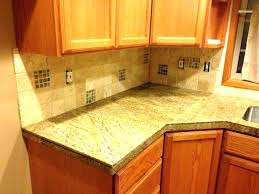 cost of solid surface large size kitchen ideas designs formica countertop per square foot formica solid surface countertop polishing countertops surfacing