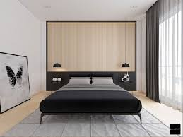 Schöne Schwarz Weiß Schlafzimmer Inspiration Design Und Ideen