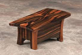 wooden foot stool easy chair building plans wood footstool plans wood kitchen worktops furniture plans by