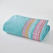 Текстиль для ванной <b>La Redoute</b> Interieurs: купить в каталоге ...