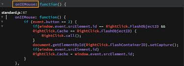 And Code In Dreamweaver How Edit Write To