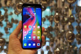 Honor Magic 2 review: Could it be magic ...