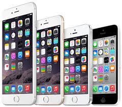 Interstedelijk, studenten, overleg IPhone 4s: het complete overzicht Samsung, gear, vR, samsung dnes jen za 3999