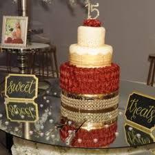 A Cake Addict 62 Photos 39 Reviews Custom Cakes 5402 Darling