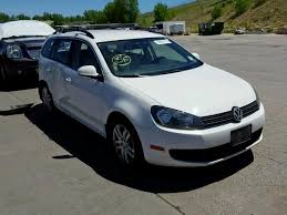 2010 Volkswagen Jetta Tdi 2010 Volkswagen Jetta Tdi 2 0l 4 For Sale In Littleton Co Lot 38661319