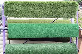 Artificial grass vs turf House Photo By Wwwcrinklecranklecom Bella Turf Artificial Turf 10 Reasons Why It Might Not Be What Youre Looking For