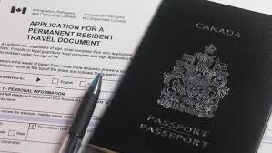 landed immigrant status in canada what