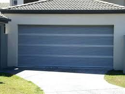 garage door will not open all the way why won t my garage door open large garage door will not open