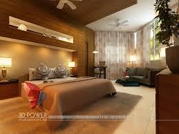 3D Design Bedroom Impressive Decorating Ideas