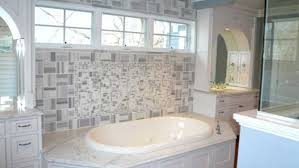 40 Steps To Achieve A Spalike Feel At Home Angie's List Adorable San Antonio Bathroom Remodeling Minimalist