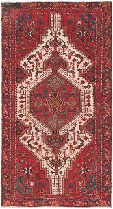 main unique loom 3 10 x 7 5 tuiserkan persian runner rug photo