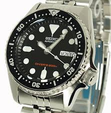 seiko mid size automatic 200m pro s divers stainless steel seiko mid size automatic 200m pro s divers stainless steel bracelet skx013k2 skx013 skx013k1 seiko divers watch s diving watch snorkling