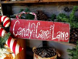Outdoor Christmas Decorations Candy Canes Uncategorized Candy Cane Yard Decorations Within Finest Outdoor 44