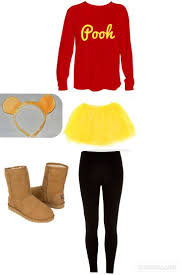 Disney Costume Ideas Best 25 Adult Disney Costumes Ideas On Pinterest Costume Ideas