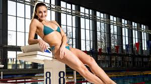 We did not find results for: Playboy Model Elena Krawzow Berliner Brings Fourth Em Gold Sports Mix Archytele