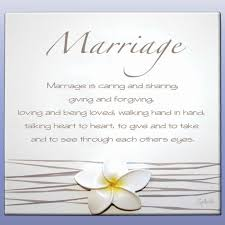 25th Anniversary Quotes Inspiration 48th Wedding Anniversary Quotes Pertaining To Residence Wedding