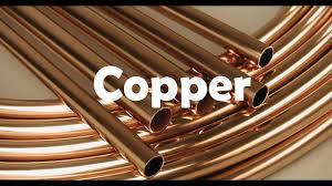 Image result for copper