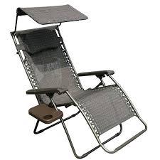 oversized zero gravity chair oversized outdoor chair cushions oversized rocking chair cushions