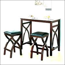 indoor bistro table kitchen sets tables set and chairs round fabulous
