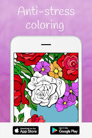 Color by number in this new addictive game. Happy Color Color By Number Antistress Coloring Easy Coloring Pages Coloring Apps