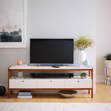 west elm tv console.  Console For West Elm Tv Console