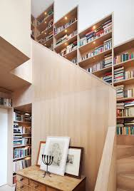 Cool space saving staircase designs ideas Storage Mechanical Stairs Stairs Floor Design Modern House Stairs Design With 27 Really Cool Space Saving Staircase Home Ideas Mechanical Stairs Stairs Floor Design Modern 6094 Bayraminfo