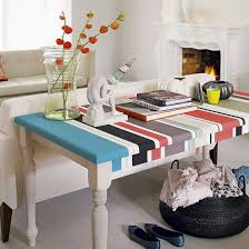 painted table ideasIdeas For Painting Tables  Indelinkcom