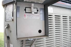 ac unit fuse box ac printable wiring diagram database replacing fuse on central ac unit work space source