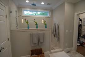 bathroom remodeling wilmington nc. Contemporary Remodeling Bathroom Remodeling Wilmington NC Inside Wilmington Nc