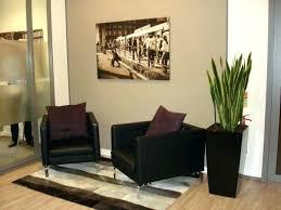 office decoration idea. Best Office Decoration Idea Use Everyday Items As Professional Decorating Ideas Online . E