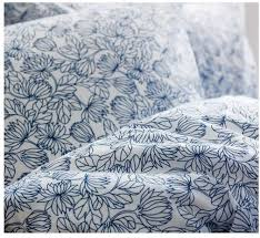 bedroom cirkel black white king duvet covers ikea and patterned bed