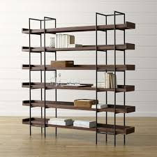 crate and barrel office furniture. crate and barrel office furniture