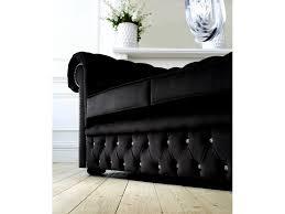 Cheap Chesterfield Sofa Fabric  CenterfieldbarcomFabric Chesterfield Sofas Uk