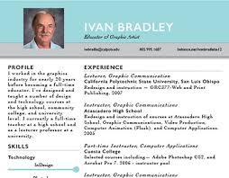 Ivan Bradley on Behance