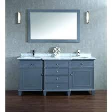70 inch double sink bathroom vanity inch double sink vanity excellent inch double sink vanity dual