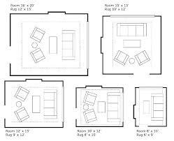 standard room sizes delightful decoration standard living room size standard room sizes standard bedroom size in