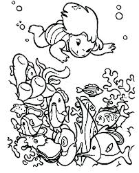 Stitch Coloring Pages Coloring Lilo And Coloring Pages Stitch