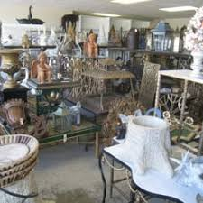 Presume Livingstone I Presume - Home Decor - 1502 E Irving Blvd, Irving, TX ...