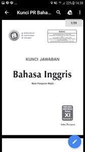 Vercel edu best wallpaper ideas website. Download Kunci Jawaban Buku Intan Pariwara Kimia 11 Revisi File Ini