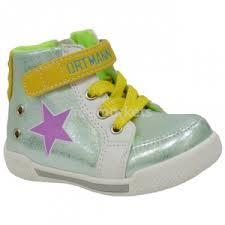 Модная обувь для <b>детей</b> в Санкт-Петербурге (2000 товаров) 🥇